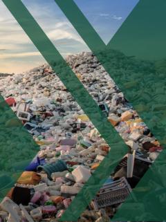 Концессионные соглашения в сфере обработки твердых коммунальных отходов. Аналитическое исследование
