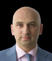 Андрей  Кисилев