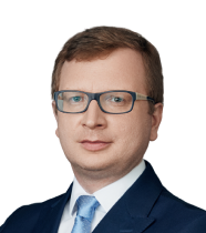Павел  Овчиннинков