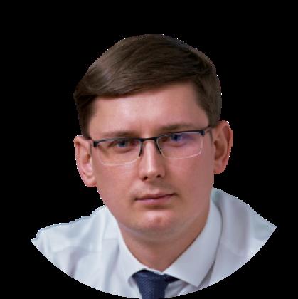 Павел  Пузанов