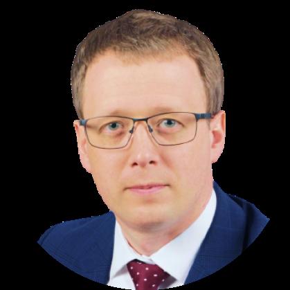 Артём  Кириленко