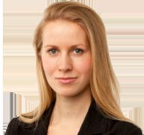 Екатерина   Кучерявенко