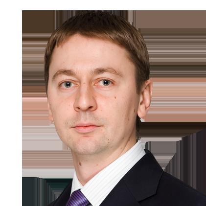 Дмитрий  Мацепуро