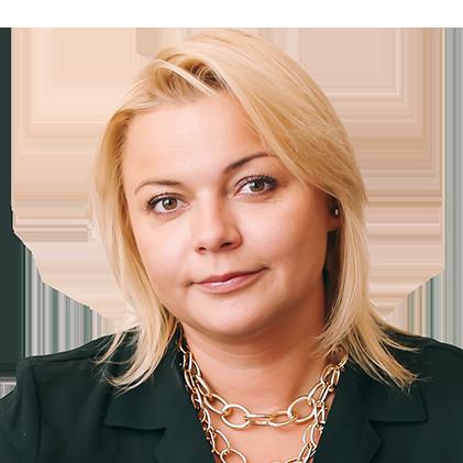 Мария   Ярмальчук