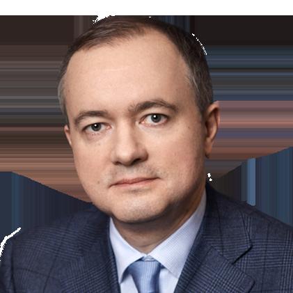 Евгений  Трусов