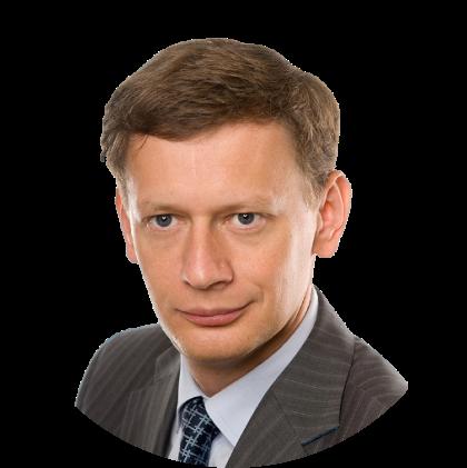 Алексей   Чичканов