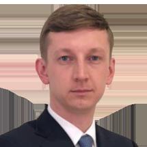 Станислав  Лазарев