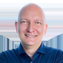 Илья  Масенко