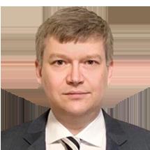 Кондратьев Владимир Викторович