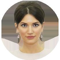Дарья   Онищук